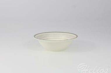 Salaterka okrągła 17 cm - LOREL D-73941