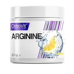 OSTROVIT L-Arginine 210 - Lemon