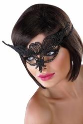 Maska Model 10 Livia Corsetti WYSYŁKA 24H