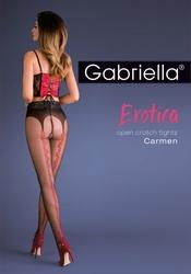 Gabriella Erotica Carmen 667 rajstopy