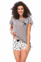 Dn-nightwear PM.9622