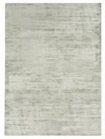 Dywan celia glacier gray 200x300 carpet decor handmade