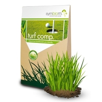 Mikoryza turfcomp – do trawnika – 3 kg symbiom