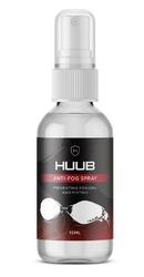Spray przeciw zaparowywaniu okularów huub anti-fog
