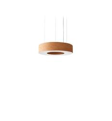 Lzf :: lampa wisząca saturnia mała śr. 49 cm
