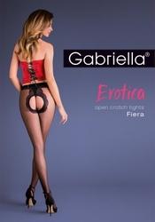 Gabriella erotica fiera 668 rajstopy
