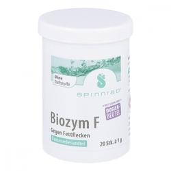 Biozym f beutel