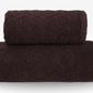 Ręcznik pepe greno brąz 50 x 100