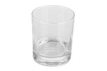 Lav ada szklanki do whisky 305 ml 6 sztuk