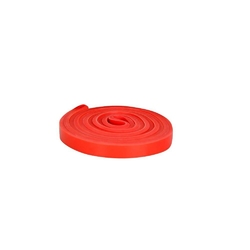Taśma lateksowa 13 mm hangy - marbo sport - 13 mm
