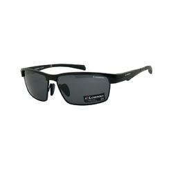 Przeciwsłoneczne okulary sportowe lozano 312
