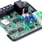 Odbiornik radiowy faac rp2 2-kanałowy 868 slh wtykalny - szybka dostawa lub możliwość odbioru w 39 miastach