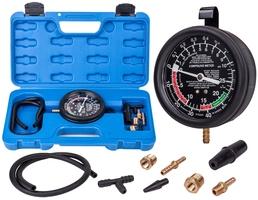 Wakuometr tester miernik pomiaru ciśnienia podciśnienia geko