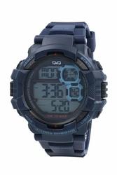 Zegarek QQ M143-008