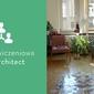 Grupa ćwiczeniowa life architect