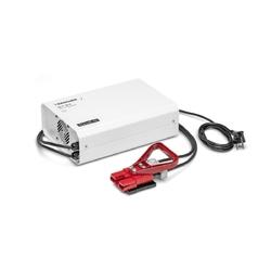 Battery charger 24v36a i autoryzowany dealer i profesjonalny serwis i odbiór osobisty warszawa