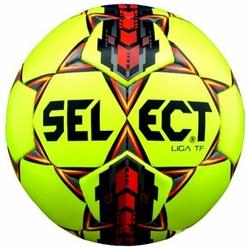 SELECT Piłka Nożna Treningowa LIGA TF r 4,5