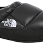 Buty męskie the north face nse tent mule iii t0awmgkx7