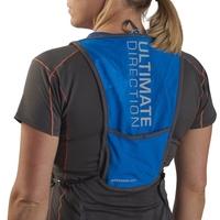 Ultimate direction marathon vest v2 niebieski