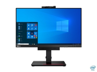 Lenovo monitor 23.8 thinkcentre tiny-in-one 24gen4 touch wled 11gcpat1eu