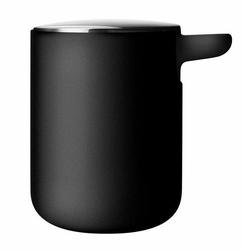 Dozownik do mydła Menu czarny