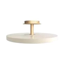 Umage  ::  plafonlampa sufitowa asteria up biała śr. 60 cm