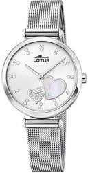 Lotus l18615-1