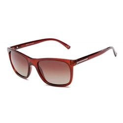 Damskie okulary przeciwsłoneczne drd-01c3