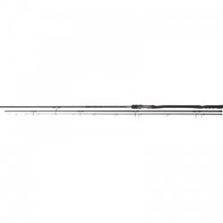 Wędka browning sphere feeder 3,60m80g