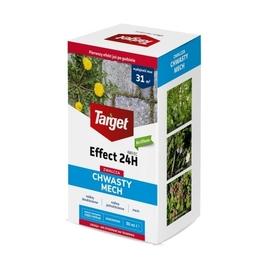 Effect 24h 680 ec – zwalcza chwasty i mech – 50 ml target