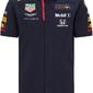 Koszula red bull racing f1 2020