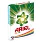 Ariel color, proszek do prania, 300g, 4 prania