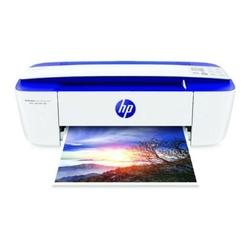 Urządzenie wielofunkcyjne hp deskjet ink advantage 3790 - darmowa dostawa w 48h