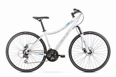 Rower crossowy romet orkan 1 d 2020