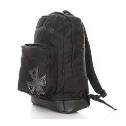 Duży plecak kameradenhilfe na laptopa 4203-1
