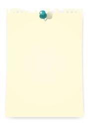 112 kartka tablica suchościeralna