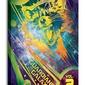 Guardians Of The Galaxy Vol. 2 Rocket - obraz na płótnie