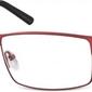 Korekcyjne oprawki okularowe sunoptic 602b