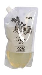 Yope mydło kosmetyczne figa - zapas