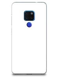 Zaprojektuj własne etui na telefon z nadrukiem huawei mate 20