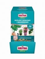 Koreczki nawozowe osmocote – 3 szt. substral