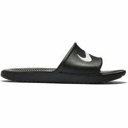 Klapki Nike Kawa - 832528-001 - 001
