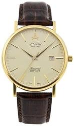 Atlantic seacrest 50354.45.31