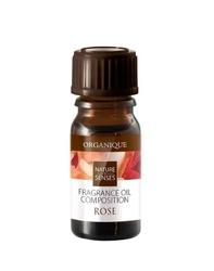 Olejek aromatyczny różany 7 ml 7 ml