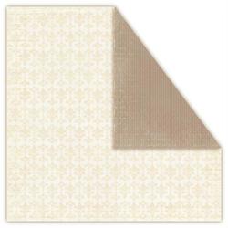 Papier Wedding Morning 30,5x30,5 cm - The Best Man - 02