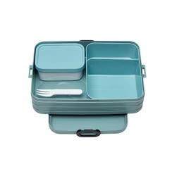 Bento lunch box Take a Break L morski Mepal