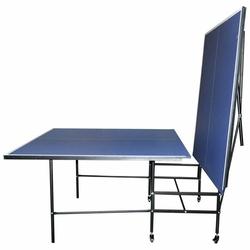 AXER SPORT Stół do Tenisa Stołowego INDOOR A1357