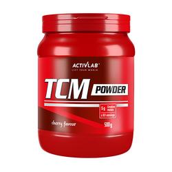 ACTIVLAB TCM Powder - 500g - Grapefruit