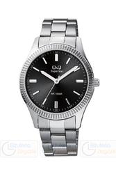 Zegarek QQ S294-212