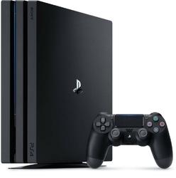 Konsola Sony PS4 Pro 1TB CUH-7216B